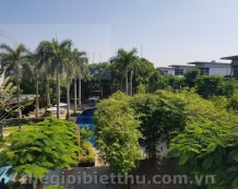 Đất 1.9ha mặt tiền đường Long Phước Quận 9 bán giá tốt